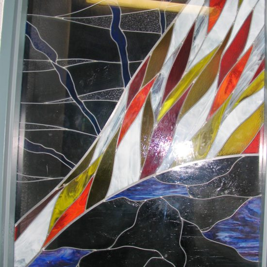 "Artist: Unknown ""Six Days of Creation"" (value unknown)"